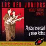 Los Red Juniors
