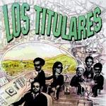 Los Titulares