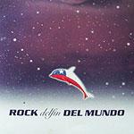 Rock delfin del mundo