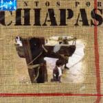 Juntos por Chiapas