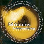 Músicos independientes