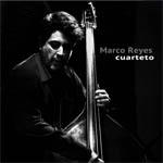 Marco Reyes Cuarteto