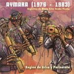 Aymara (1976-1983)
