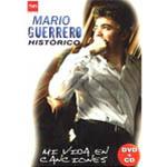 Mi vida en canciones  (CD + DVD)