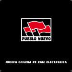 Música chilena de raíz electrónica