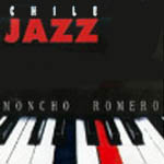 Chile jazz