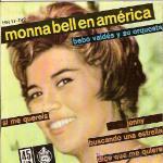 En América EP