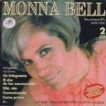 Sus primeros EPs (1959-1961) Vol. 1