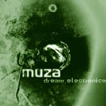 Dream electrónico
