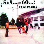 ¡5x8…= 60…!