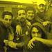 Sandino Rockers