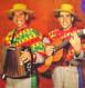 Los Hermanos Campos