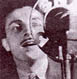 Francisco Flores del Campo