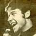 José Alfredo Fuentes