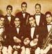 Orquesta Los Peniques