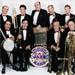 Retaguardia Jazz Band