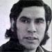 Jorge Yáñez