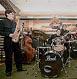Valparaíso Dixieland Jazz Band