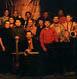 Big Band UC