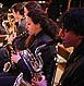 Valparaíso Big Band