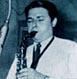 Sandro Salvati