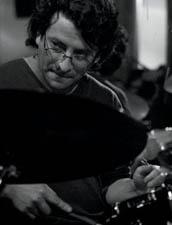 Iván Lorenzo