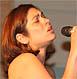 Susana Lépez