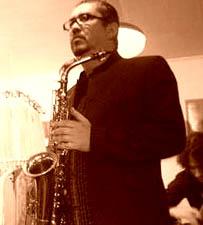 Andrés Bonnet