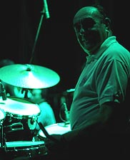Jorge Carvallo