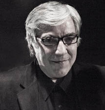Raúl Morales