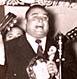 Mario Catalán