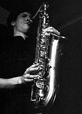 Claudio Werner