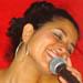 Karen Rodenas