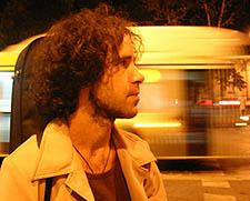 Álvaro Prieto