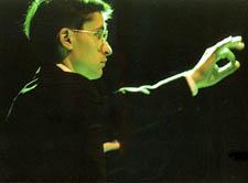 René Arangua