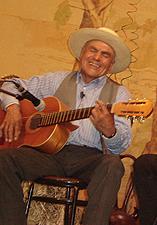 Fernando González Maldonado