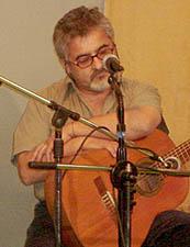 Jorge Quezada Morales