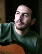 Javier Labbé