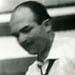 Tito Ledermann