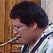 Jonathan Gatica