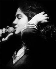 Andrea Guzmán