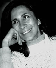 Paula Arriagada