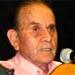 Óscar Parra, Canarito