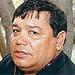 Manolo 'Lágrima' Alfaro