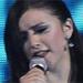 Valentina Sepúlveda