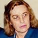 María Ester Grebe
