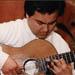 Carlos Pacheco Torres