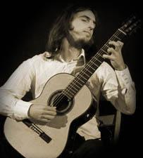 Sebastián Montes