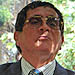 Carlos Dávila