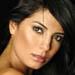 Mariela Montero
